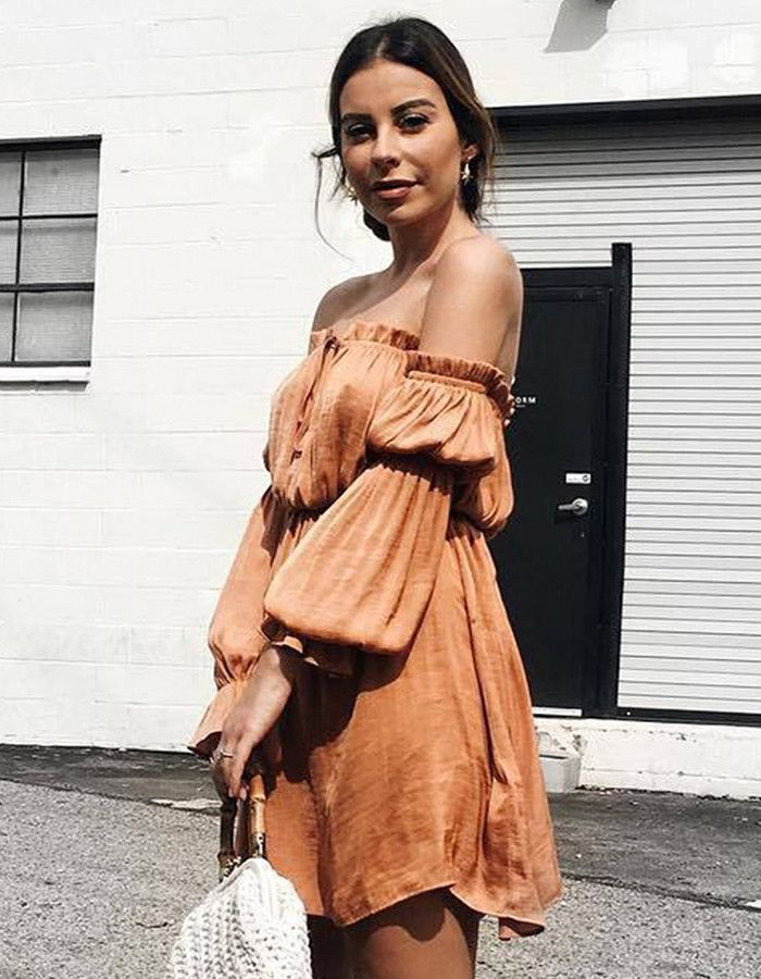 From midi to mini, we've found the chicest Coachella dresses you'll actually want to wear after festival season is over.