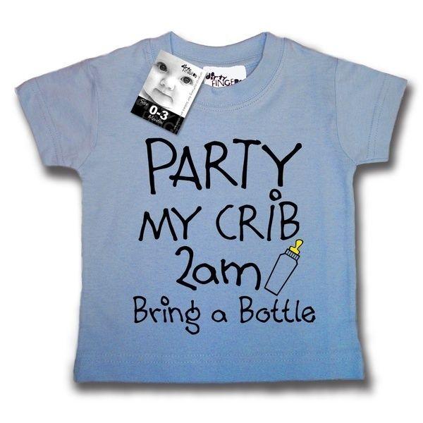baby clothes 6-9 months baby-clothes baby-clothes