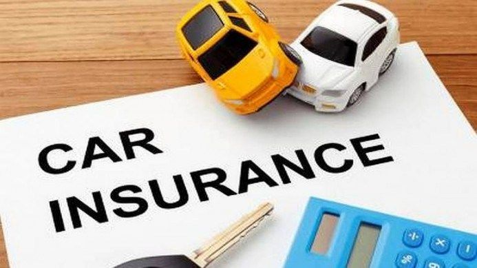 11 Disadvantages Of New Cars Insurance Rates And How You Can
