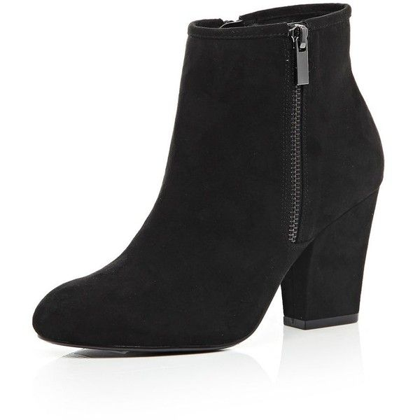 17 best ideas about River Island Ankle Boots on Pinterest