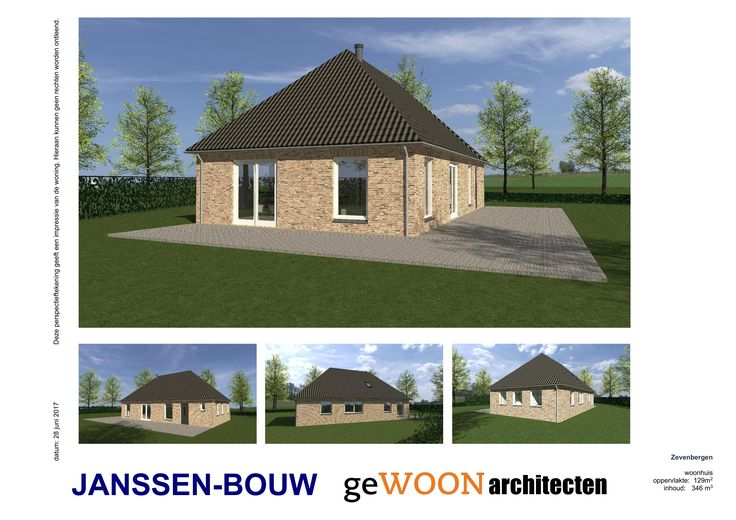 04617 Zevenbergen