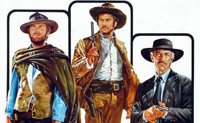 SEO Western: il buono, il brutto e il cattivo :)