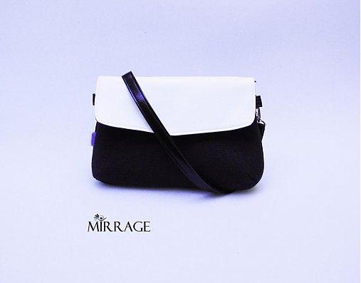 mirrage / Eleanor XVI.