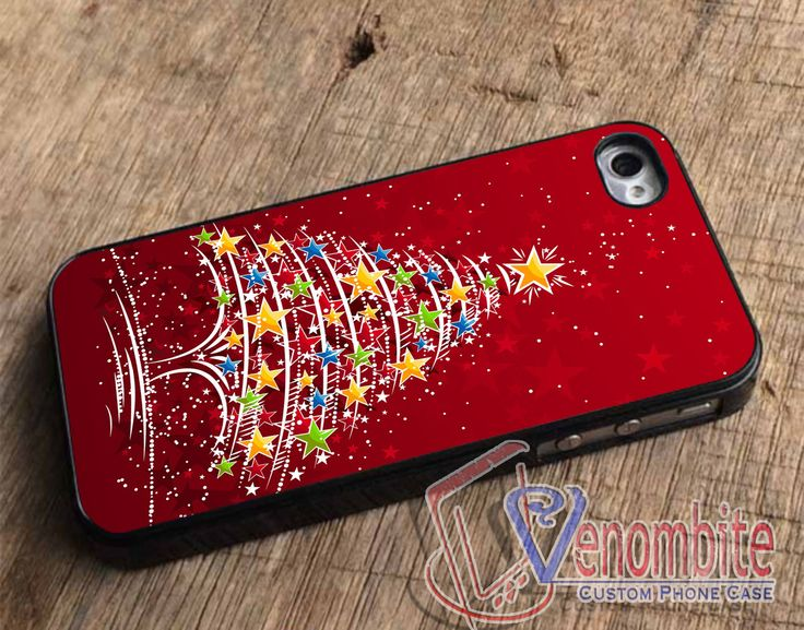 Venombite Phone Cases - Merry Christmas Tree Phone Cases For iPhone 4/4s Cases, iPhone 5/5S/5C Cases, iPhone 6 Cases And Samsung Galaxy S2/S3/S4/S5 Cases, $19.00 (http://www.venombite.com/merry-christmas-tree-phone-cases-for-iphone-4-4s-cases-iphone-5-5s-5c-cases-iphone-6-cases-and-samsung-galaxy-s2-s3-s4-s5-cases/)