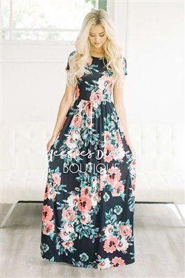 9e37fcc441 Long Sleeve Maxi Dress Afterpay High Neck Short Maxi Dress