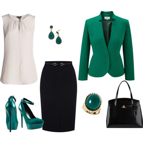 ''039'' by graciene-silva on Polyvore.