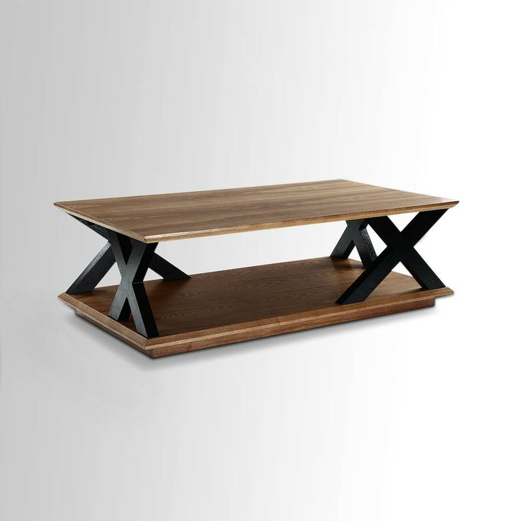 8 best images about coffee tables on pinterest center for Center table legs