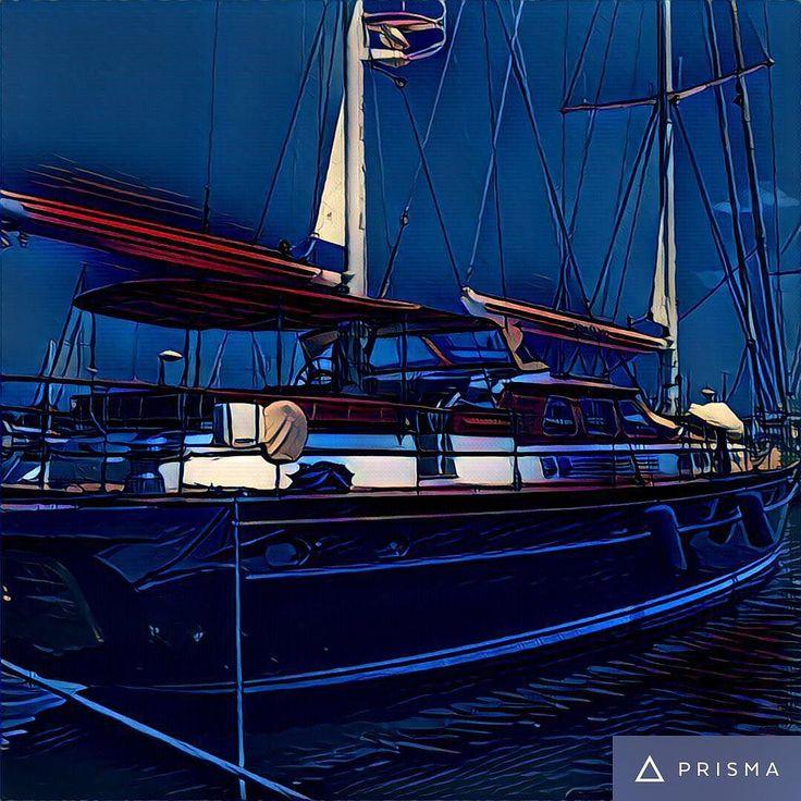 #sainttropez #marina #kathyatravels #kathyatravel #parerirazlete