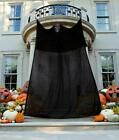HOT 13.94ft HALLOWEEN Ghost Hanging Decorations SCARY Creepy Indoor Outdoor MUST…