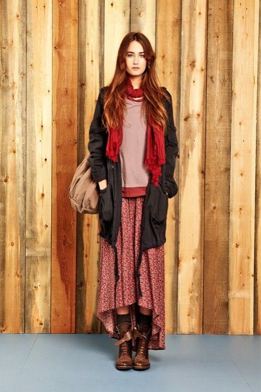 Yerse.com - prendas de punto de moda | DISEÑADORES ESPAÑOLES