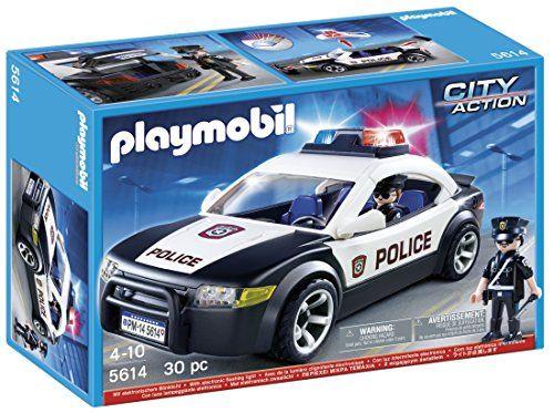 PLAYMOBIL Police Car Vehicle PLAYMOBIL® http://www.amazon.com/dp/B00JHFF3OW/ref=cm_sw_r_pi_dp_tM-qwb1PEFHQH