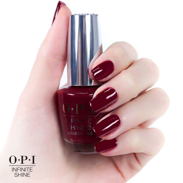 Laquer Nail Bar: 28 Best Images About Infinite Shine By Opi On Pinterest