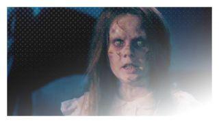 Exorcist II: The Heretic (1977) http://terror.ca/movie/tt0076009