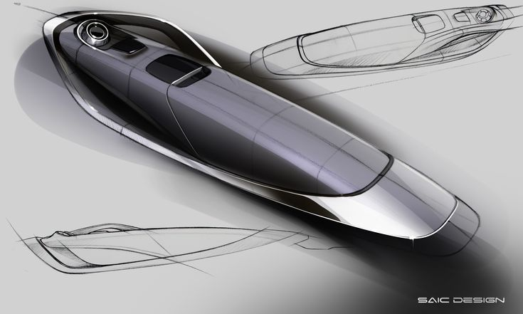 car interior sketches - Cerca con Google