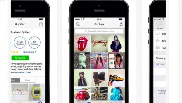 67 Best Technology Images On Pinterest Gadget News Mike
