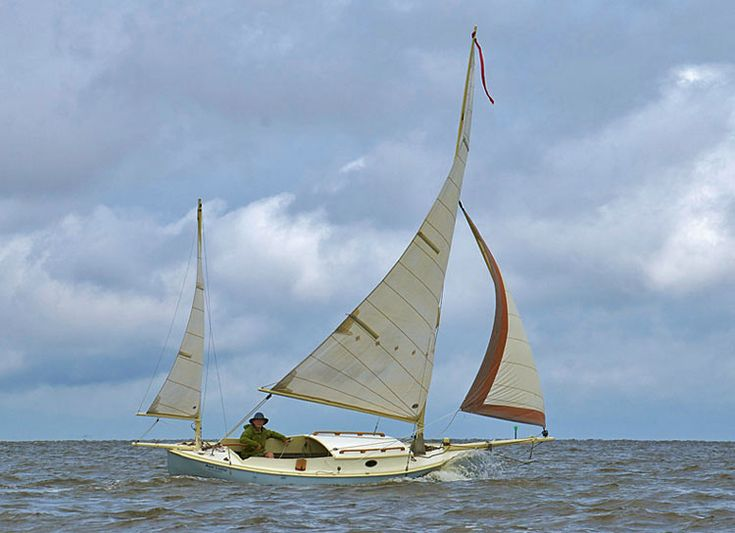 17 best images about boating and the sea on pinterest for William garden boat designs