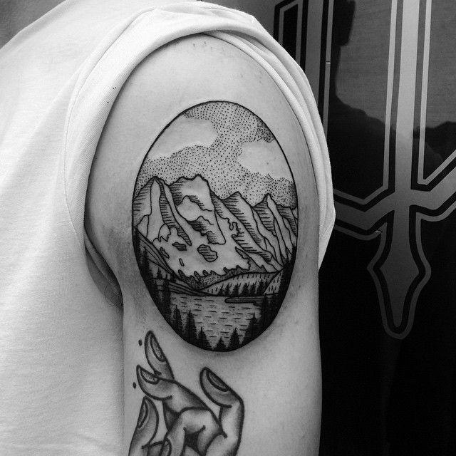 Anka lavriv tattoos pinterest posts and ps for Tn tattoo laws