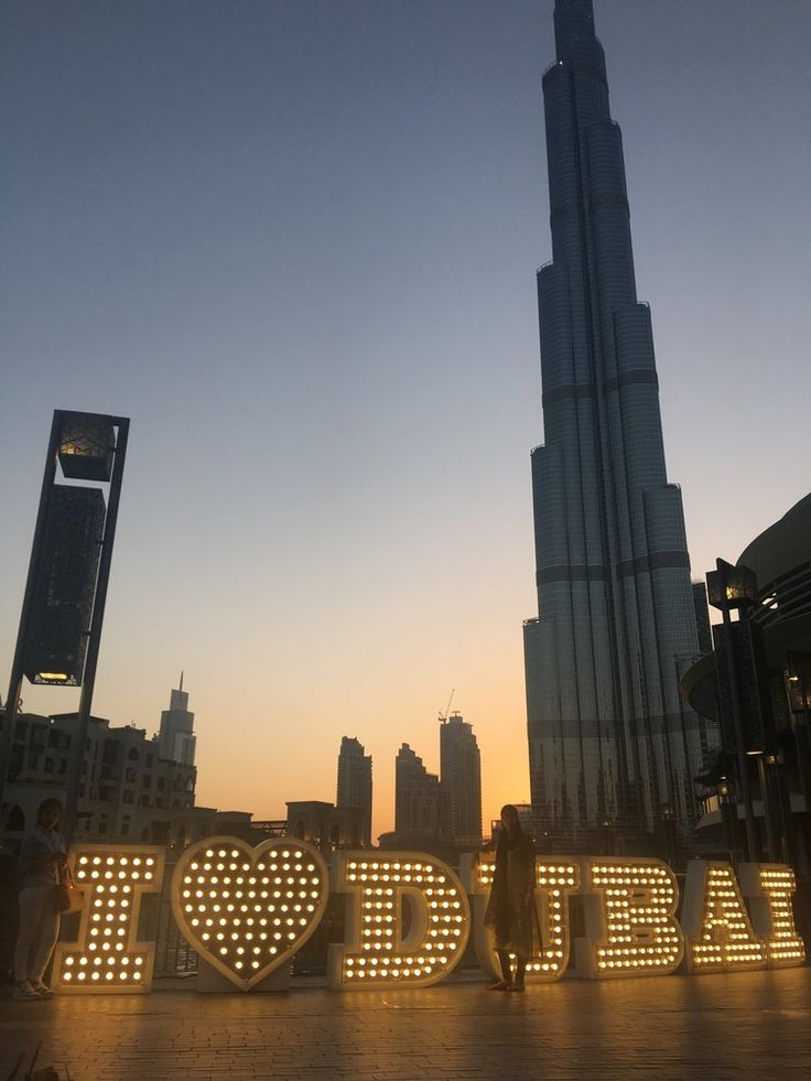 14 hours in Dubai with kids- for free.