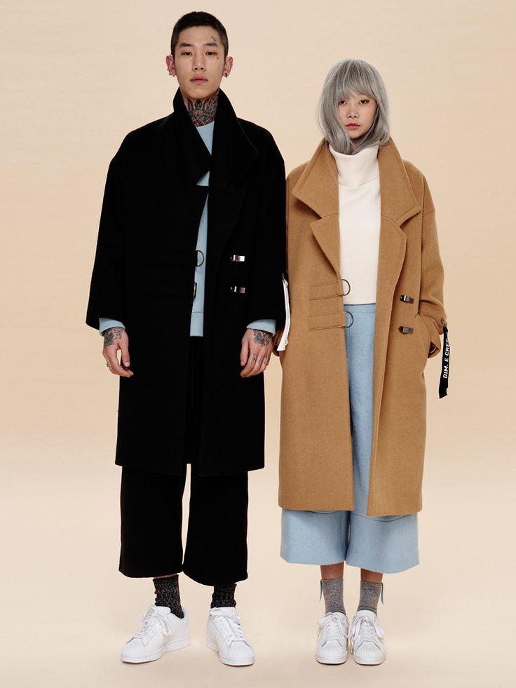 http://fashioninmyview.tumblr.com/
