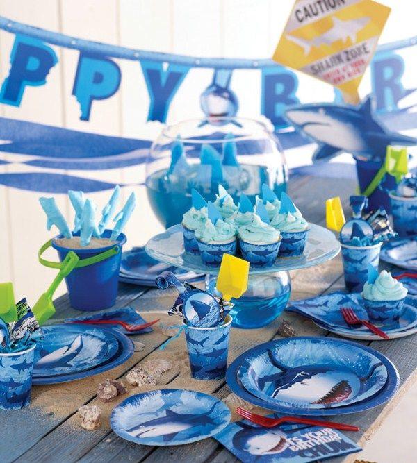 Wedding Cake Setup Ideas