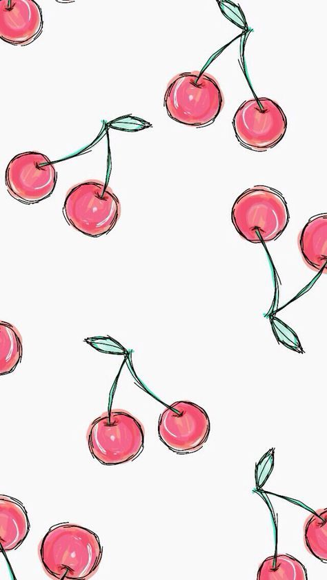 Watermelon Wallpaper Iphone Summer Phone Backgrounds 48 ...
