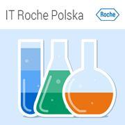 IT Roche PL - thumbnail