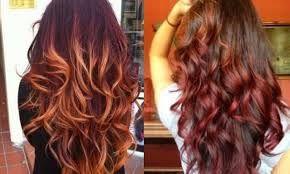 """Résultat de recherche d'images pour """"couleur cheveux tendance 2016"""""""