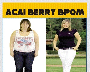 Tips Cara Menurunkan Berat Badan Dengan Cepat