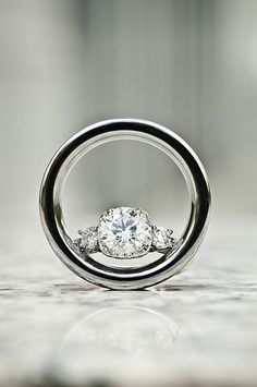 Great Ring Shot He Ll Always Protect Her