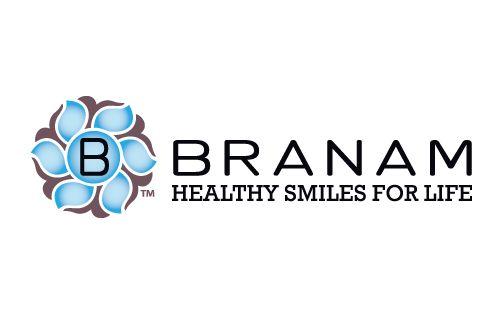Branam Toothpaste
