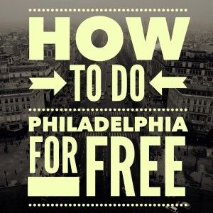 This is an amazing list of #free things to do in #Philadelphia with little ones. Even with bigger ones! Best place to go to learn about #independence, US history and Benjamin Franklin.