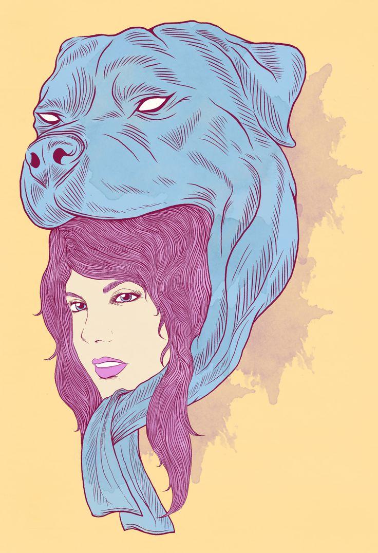 artwork for sale... :)