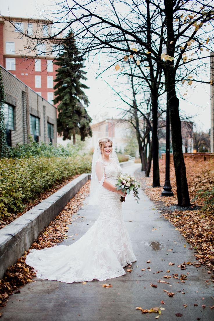 Winnipeg Bride   Winnipeg Wedding Photography   CK Clicks Photography   www.ckclicksphotography.com  