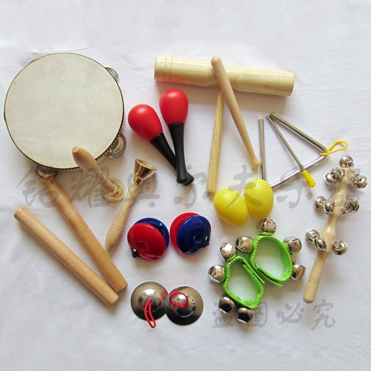 Musical Instruments Toys : Best orff ideas for toddlers images on pinterest music