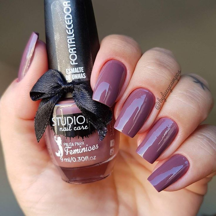 36 best esmaltes images on Pinterest | Cute nails, Nail design and ...