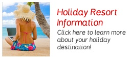 Cheap Holidays | Cheap Holiday Deals | Low Cost Holidays | icelolly