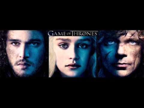 http://rlsbb.fr/game-of-thrones-s03e04-hdtv-x264-2hd/