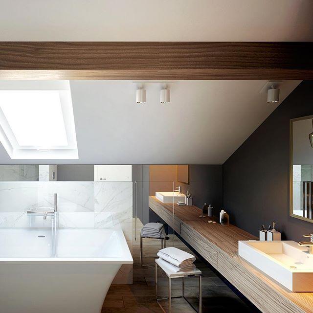Ванная для Антона и Александры 😍#lab21 #cozyhome #design_interior #design #designer #bath #interior #interiordesign #дизайн #дизайн_интерьера #дизайнинтерьера #дизайнпроект #дизайн_дома #дизайнер #дизайн_ванны #мрамор #