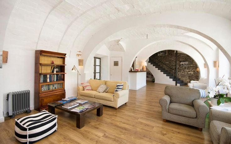 Read the Horta d'en Rahola, Cadaqués, Spain hotel review on Telegraph Travel. See great photos, full ratings, facilities, expert advice and book the best hotel deals.