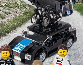 Lego-Tour-de-France-Team-Sky-Jaguar-Support-Car.jpg (339×267)