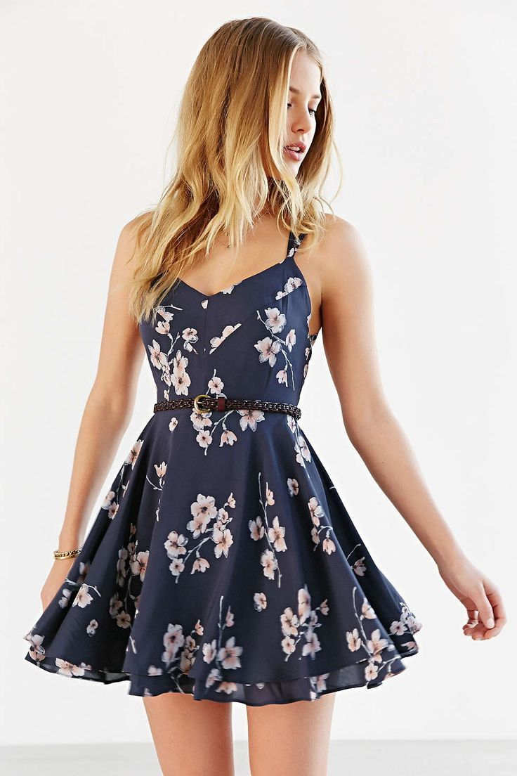 Must Have Dresses For Summer 2016 (8)