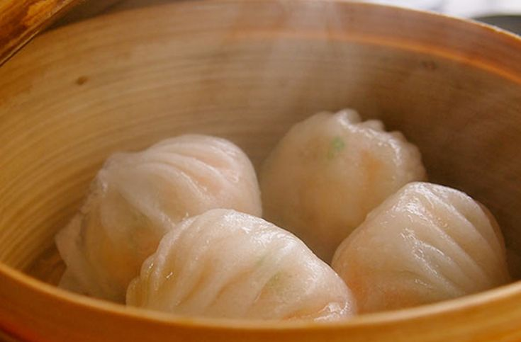 Auckland's Best Dumplings | Auckland | The Urban List