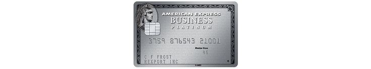 American Express Business Platinum Charge Card: Did you Notice the Increase in Coverage for High Risk Items?  While reviewing my American Express Business Platinum Charge Card statement last night, I noticed an update to the program terms. Effective immediately, American Express has INCREASED their coverage amount for high risk items from $250 to $1,000. There is no additional charge for this benefit as it's part of the benefits of the card under the Baggage Insurance Pla