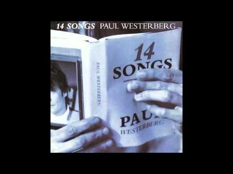 Paul Westerberg - Mannequin Shop - YouTube