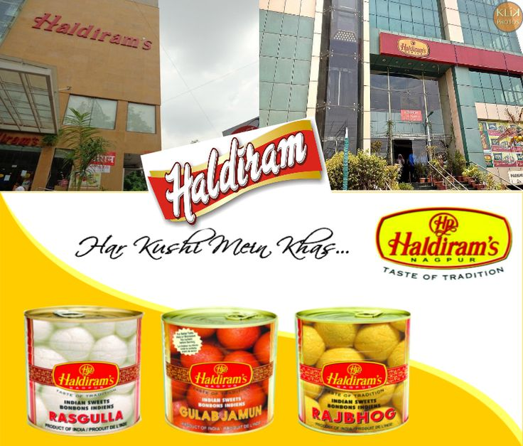 #HaldiramSweets yummy Rasgulla available with three delicious flavour.