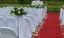 Weddings - Hotels Durban | Hotels Gauteng | Hotels Cape Town