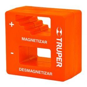 Pinturerías Rex - Magnetizador - desmagnetizador Truper - Herramientas manuales - Producto