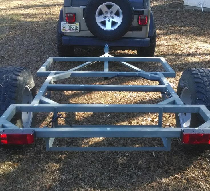 very attractive trailer build kits. FM82 Offroad Teardrop Build  Expedition Portal 568 best Trailer images on Pinterest Trailers Camper and