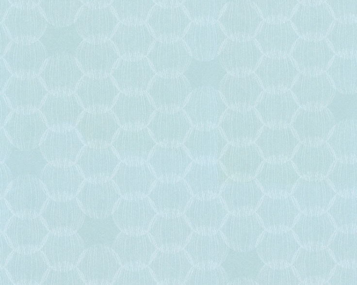 Wallcovering_(솜사탕) K470-2
