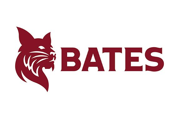 Bates College - Lewiston, ME A coeducational, nonsectarian, nationally recognized residential college of the liberal arts and sciences.
